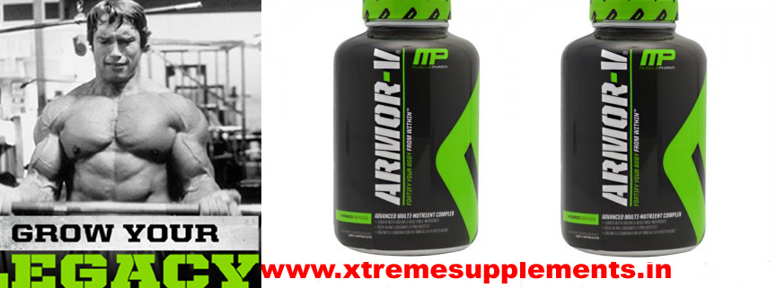 MUSCLEPHARM ARMOUR V PRICE INDIA