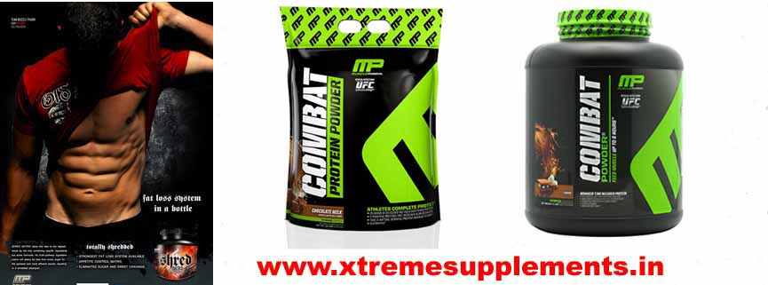 MUSCLEPHARM COMBAT 4 LBS PRICE INDIA