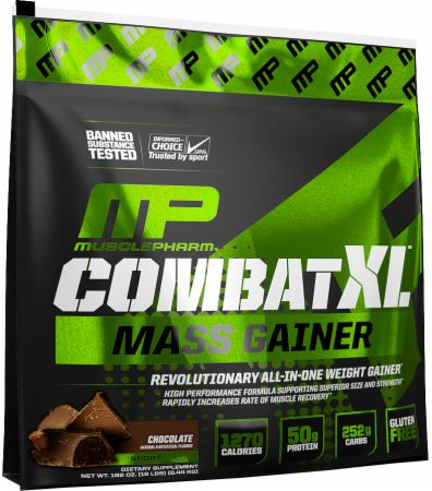 MUSCLEPHARM LIQUID CARNITINE CORE INDIA PRICE