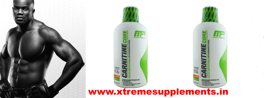 MUSCLEPHARM LIQUID L-CARNITINE CORE PRICE DELHI INDIA