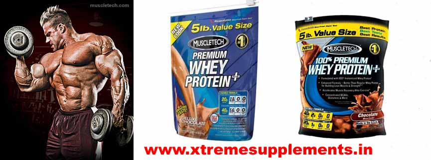 MUSCLETECH 100% WHEY PROTEIN PRICE INDIA