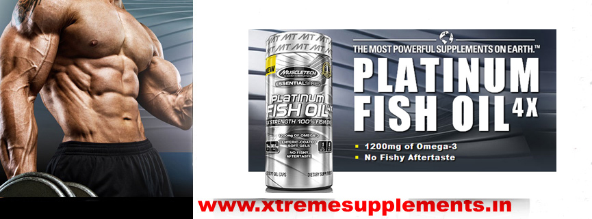 MUSCLETECH ESSENTIAL SERIES PLATINUM FISH OIL PRICE DELHI INDIA