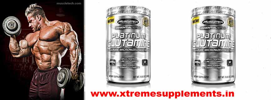 MUSCLETECH GLUTAMINE PRICE INDIA DELHI