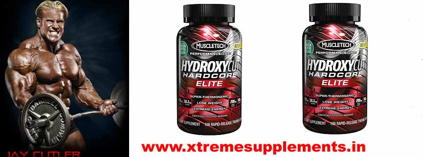 Buy Hydroxycut Hardcore X in delhiX buy Hydroxycut Hardcore X in east delhiX buy Hydroxycut Hardcore X in GurgaonX buy Hydroxycut Hardcore X in ncrX buy Hydroxycut Hardcore X in new delhiX buy Hydroxycut Hardcore X in NoidaX buy Hydroxycut Hardcore X in south delhiX buy Hydroxycut Hardcore Xin west delhiX buy MUSCLE TECH chandigarhX Buy MUSCLE TECH in delhiX buy MUSCLE TECH in east delhiX buy MUSCLE TECH in GurgaonX buy MUSCLE TECH in hariyanaX buy MUSCLE TECH in indiaX buy MUSCLE TECH in new delhiX buy MUSCLE TECH in NoidaX buy MUSCLE TECH in south delhiX buy MUSCLE TECH in west delhiX buy MUSCLE TECH low priceX buy MUSCLE TECH MumbaiX buy MUSCLE TECH onlineX Hydroxycut Hardcore X gym supplementsX Hydroxycut Hardcore X in delhiX Hydroxycut Hardcore X proteins supplementsX Hydroxycut Hardcore Xhealth supplementX looking for Hydroxycut Hardcore XX MUSCLE TECH food supplementsX MUSCLE TECH gym supplementsX MUSCLE TECH health care productsX MUSCLE TECH health nutritionX MUSCLE TECH sport supplementsX purchase Hydroxycut Hardcore XX purchase Hydroxycut Hardcore X in delhiX purchase MUSCLE TECH at best rateX purchase MUSCLE TECH cheap priceX purchase MUSCLE TECH in indiaX purchase MUSCLE TECH in old delhiX searching for Hydroxycut Hardcore X