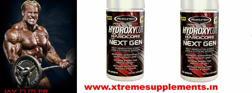 MUSCLETECH PERFORMANCE SERIES HARDCORE NEXT GEN FAT BURNER PRICE INDIA DELHI