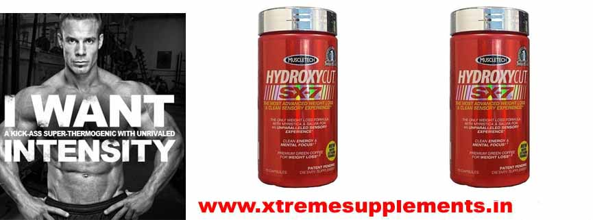 OXY ELITE PRO POWDER FORM PRICE INDIA