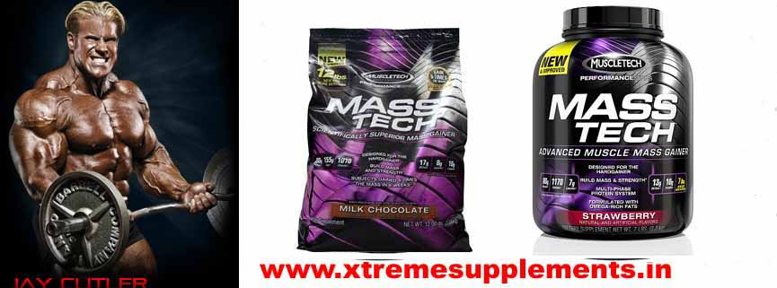 MUSCLETECH MASSTECH PRICE INDIA DELHI