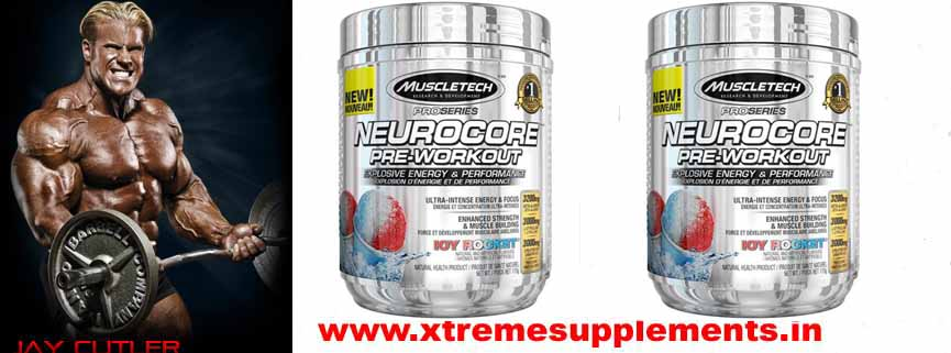 MUSCLETECH NEUROCORE PRICE INDIA DELHI