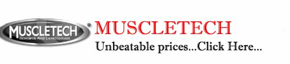 MUSCLETECH NUTRITION SUPPLEMENTS DELHI INDIA