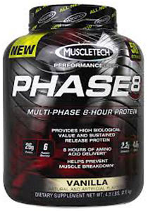 Purchase MUSCLETECH PHASE 8online gurgaon, Purchase MUSCLETECH PHASE 8 online Haryana, Purchase MUSCLETECH PHASE 8 online india, Purchase MUSCLETECH PHASE 8 online New Delhi, Purchase MUSCLETECH PHASE 8 online Noida, Searchin for MUSCLETECH PHASE 8 in gurgaon, Searching for MUSCLETECH PHASE 8 in Delhi, Searching for MUSCLE in East Delhi, Searching for MUSCLETECH PHASE 8 in Haryana, Searching for MUSCLETECH PHASE 8 in New Delhi, Searching for MUSCLETECH PHASE 8 in Noida, Searching For MUSCLETECH PHASE 8 in North Delhi, Searching for MUSCLETECH PHASE 8 in South Delhi, Searching for MUSCLETECH PHASE 8 in West Delhi, Shop selling MUSCLE-TECH products delhi, Shop selling MUSCLETECH PHASE 8 in delhi, Where to buy MUSCLETECH PHASE 8 in delhi, Where to buy MUSCLETECH PHASE 8 in New delhi MUSCLETECH PHASE 8