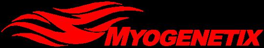 myogenetix myodrol