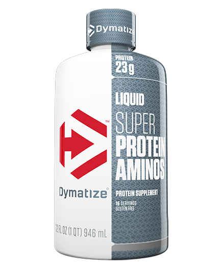 DYMATIZE LIQUID SUPER AMINO 23000MG INDIA PRICE