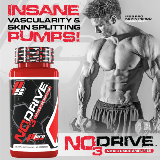PRO SUPPS NO3 DRIVE PRICE DELHI