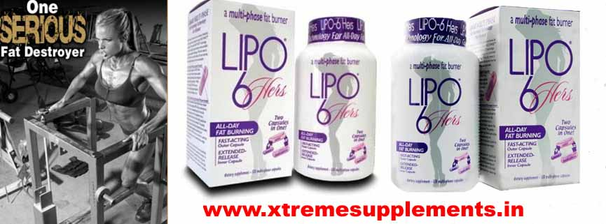 best fat burner supplements for women, best weight loss supplement for girl, buy best gym supplements, buy dietary supplements in delhi, buy health nutrition onlineX buy Lipo 6 Her's delhi, buy Lipo 6 Her's food supplements, buy Lipo 6 Her's health nutritionX buy Lipo 6 Her's IndiaX buy Lipo 6 Her's noida, buy NUTREX dietary supplements, buy NUTREX health care products, buy NUTREX health nutrition, buy NUTREX in ncr, buy NUTREX products at low price, buy NUTREX products in dehli, buy NUTREX supplement, buy NUTREX supplements for men, buy NUTREX supplements in delhi, buy NUTREX supplements in noida, buy NUTREX supplements online, buy weight loss supplement for women, Lipo 6 Her's health supplement, Lipo 6 Her's new delhi, NUTREX dietary supplement, NUTREX food supplements, NUTREX nutrition in new delhi, NUTREX supplements, women's fat burner supplements.