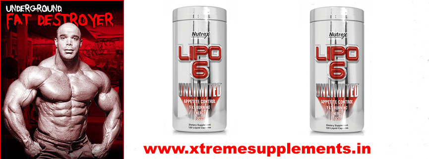 NUTREX LIPO 6 UNLIMITED 120 CAPS PRICE INDIA,NUTREX LIPO 6 UNLIMITED 120 CAPS PRICE DELHI