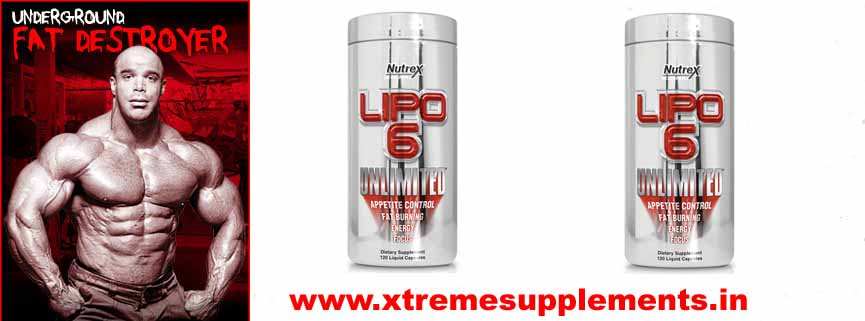 LIPO 6 UNLIMITED INDIA PRICE,LIPO 6 UNLIMITED DELHI