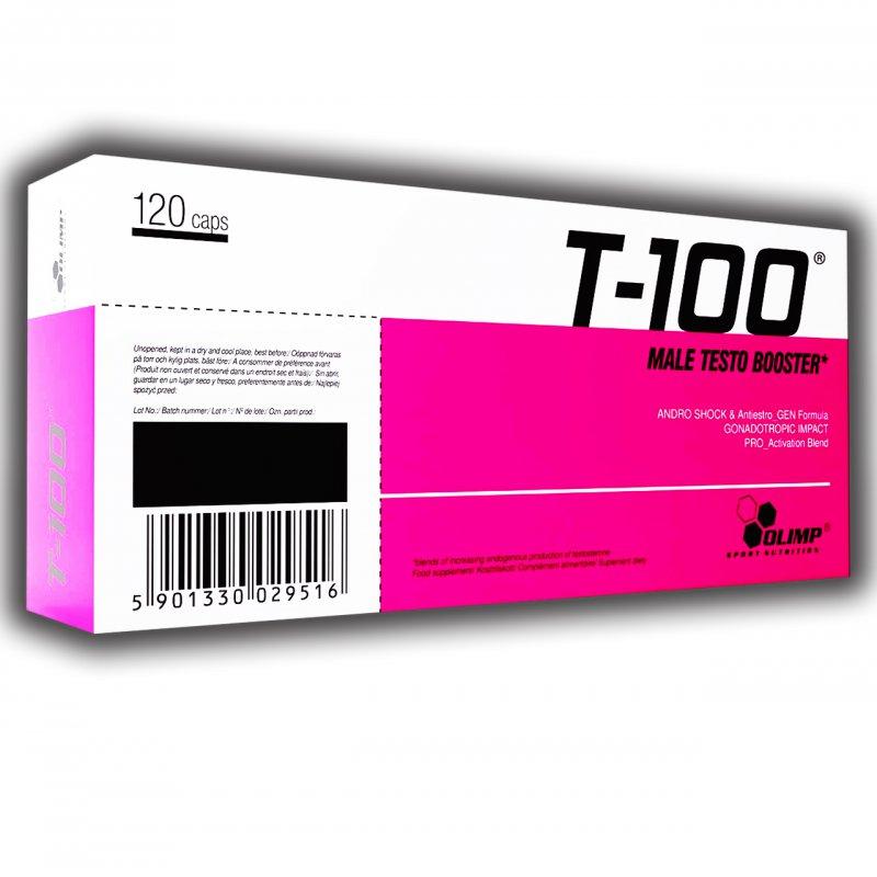 OLIMP T-100 TESTOSTERONE DELHI PRICE INDIA