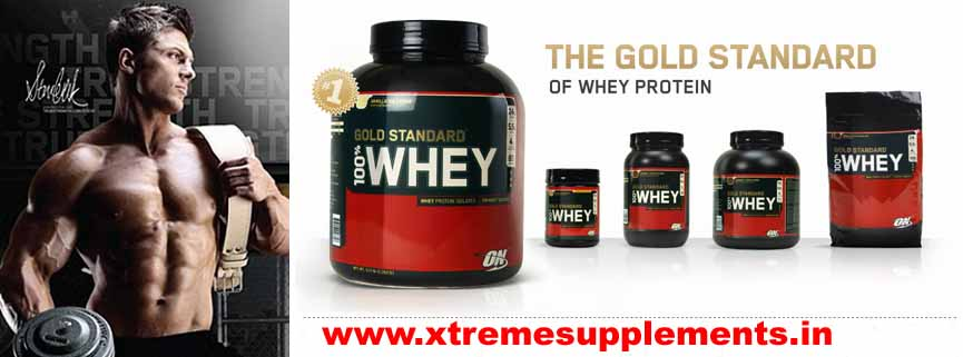 Buy whey protein powder online at xtremesupplements, Get discount on whey protein isolate supplements, Get best Whey Protein Supplement brands at low price India,buy gold   standard whey online india,buy 100% genuine whey proteins in delhi india,best whey protein online shop in delhi ncr india,top most whey protein in india,result oriented whey protein in   india, whey protein to increase muscles