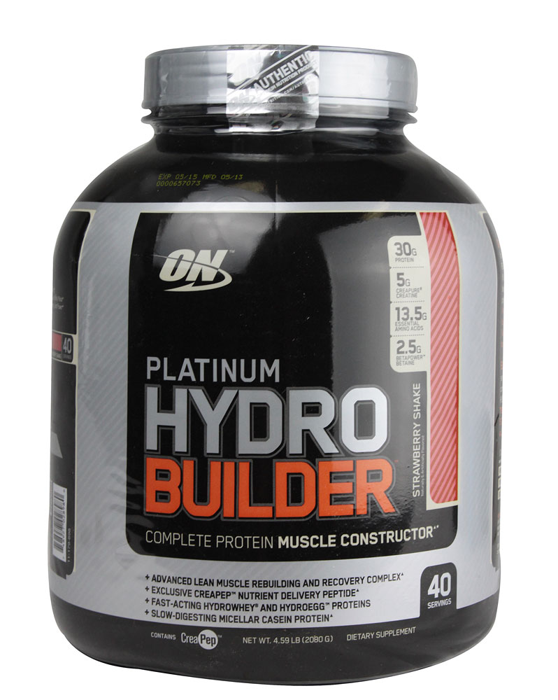 Platinum Hydrobuilder price, Platinum Hydrobuilder india, Platinum Hydrobuilder online, Platinum Hydrobuilder reviews, Platinum Hydrobuilder results, Platinum Hydrobuilder Size, Platinum Hydrobuilder flavors, Platinum Hydrobuilder price india, Platinum Hydrobuilder india online, Looking for Platinum Hydrobuilder, Platinum Hydrobuilder Delhi, Platinum Hydrobuilder in Noida, Buy Platinum Hydrobuilder Kerala, Platinum Hydrobuilder Cheap price, Platinum Hydrobuilder discounted price, Platinum Hydrobuilder Massive discount, Platinum Hydrobuilder reviews Delhi, Buy Online Best Casein Protein, ON Platinum Hydrobuilder, Optimum Platinum Hydrobuilder, Platinum Hydrobuilder ON, Platinum Hydrobuilder Patana, ON Whey Crisp Bar, Platinum Hydrobuilder, ON Platinum Hydrobuilder, Platinum Hydrobuilder, Purchase best Platinum Hydrobuilder, Top Selling Platinum Hydrobuilder, Platinum Hydrobuilder Protein, Platinum Hydrobuilder Protein ON, Platinum Hydrobuilder Protein Optimum, Platinum Hydrobuilder Protein at low price, Platinum Hydrobuilder Protein at cheap price, Platinum Hydrobuilder protein massive discount, Looking for Platinum Hydrobuilder, ON Platinum Hydrobuilder Delhi, ON Platinum Hydrobuilder india, ON Platinum Hydrobuilder Kerala, ON Platinum Hydrobuilder Pune, ON Platinum Hydrobuilder Noida, ON Platinum Hydrobuilder Gurgaon, ON Platinum Hydrobuilder Cheapest Price, ON Sport Nutrition India, ON Health Nutrition, ON Gym Supplement india, ON Bodybuilding Supplement, ON from Neulife, Platinum Hydrobuilder Protein Neulife Logo