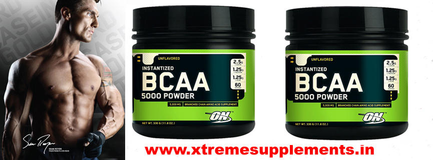 OPTIMUM NUTRITION BCAA 5000 PRICE DELHI,OPTIMUM NUTRITION BCAA 5000 PRICE INDIA