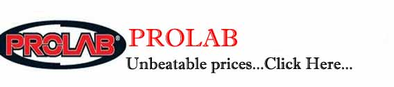 PROLAB NUTRITION PRICE INDIA