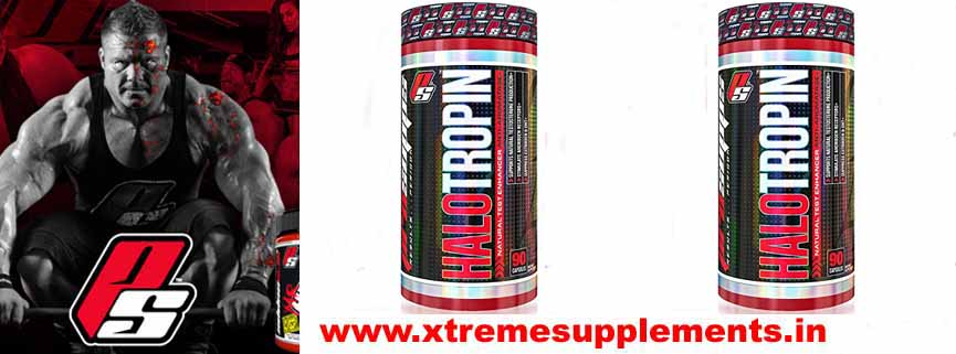 PROSUPPS HALOTROPIN PRICE INDIA