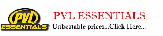 PVL ESSENTIALS NUTRITION DELHI