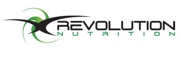 REVOLUTION NUTRITION INDIA INDIA
