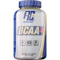 RONNIE COLE BCAA-XS PRICE DELHI INDIA