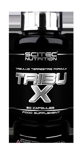 SCITEC NUTRITION TRIBU X PRICE DELHI