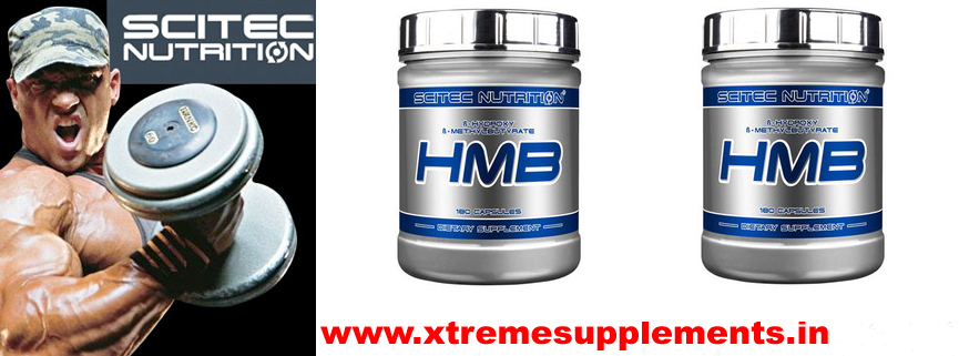 SCITEC NUTRITION HMB PRICE INDIA