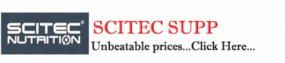SCITEC NUTRITION SUPPLEMENTS DELHI INDIA