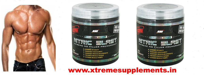 SNI NITRIC BLAST PRE WORKOUT PRICE DELHISNI NITRIC BLAST PRE WORKOUT PRICE INDIA,