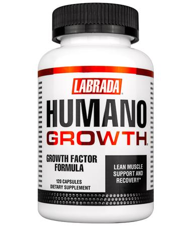 LABRADA HUMANO GROWTH PRICE INDIA