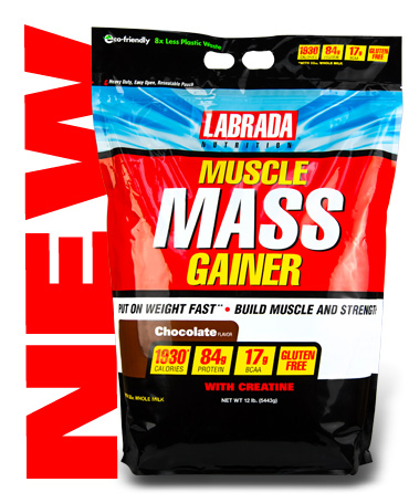 Muscle mass gainer price in india 91mobiles