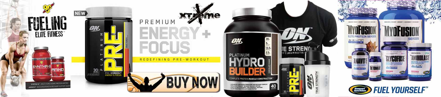 BEST WHEY PROTEIN DELHI, BEST WEIGHT GAINER DELHI, BEST FAT BURNER DELHI