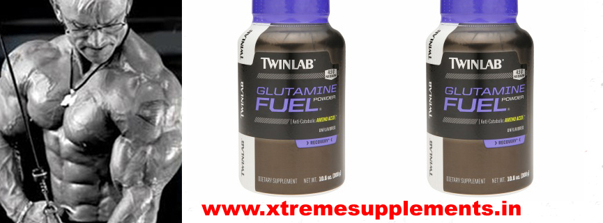 TWINLAB GLUTAMINE INDIA PRICE