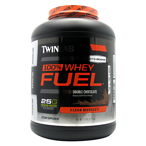 100% Whey From Twinlab, 100% Whey Protein Fuel, Buy Protein Fuel Noida, buy Twinlab Whey, Buy Twinlab Whey Protein, looking for best Whey Protein, Looking for Twinlab Protein, order for Best Protein, Order for Protein Fuel, Protein by Twinlab Gurgaon, Purchase Twinlab Whey, Purchase Whey Fuel online, Twinlab Best Whey Protein, Twinlab Protein Fuel Mumbai, Twinlab Protein Powder, Twinlab Whey, Twinlab Whey Fuel MRP, Twinlab whey fuel Price, Twinlab Whey Price, twinlab Whey Protein, Twinlab Whey Protein Fuel Size, Whey Protein by Twinlab, Whey Protein Chennai, Whey Protein Fuel, Whey protein Fuel Delhi, Whey Protein Fuel Flavor, Whey Protein Fuel Gujarat, Whey Protein Fuel india, Whey Protein Fuel Kerala, Whey Protein Fuel Online, Whey Protein Fuel Pune, Whey Protein Fuel results, Whey Protein in Surat, Whey Protein Twinlab, Whey Twinlab.