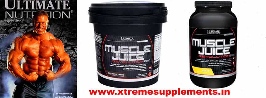unlimited nutrition 100%  GENUINE ULTIMATE NUTRITION MUSCLE JUICE REVOLUTION 2600 4.6 LBS , unlimited nutrition 100%  GENUINE ULTIMATE NUTRITION MUSCLE JUICE REVOLUTION 2600 11 LBS