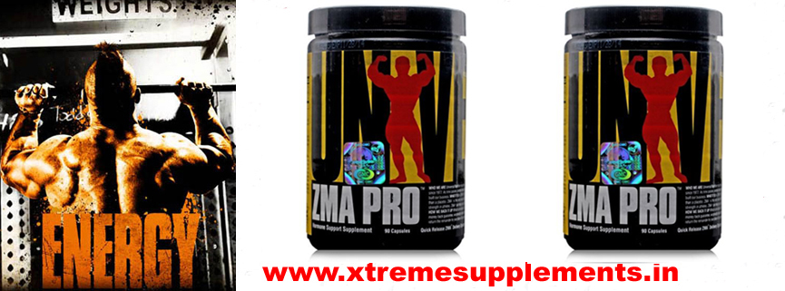 UNIVERSAL ZMA PRO LIVER SUPPORT SUPPLEMENTS PRICE INDIA