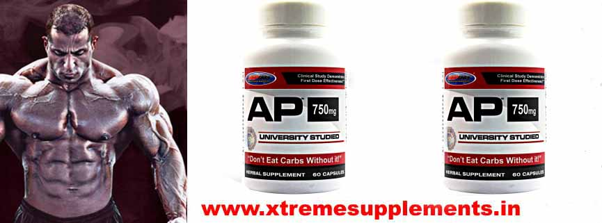 USPLABS  ANABOLIC PUMP  AP  PRICE  INDIA