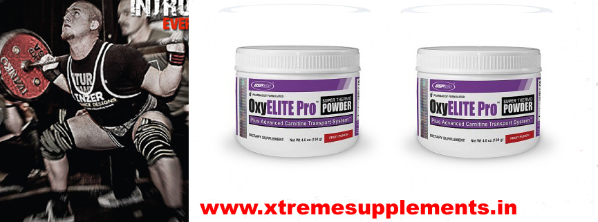 USPLABS OXY ELITE PRO POWDER PRICE INDIA,USPLABS POWERFULL MUSCLE GROWTRH FOOD SUPPLEMENTS PRICE DELHI,USPLABS POWERFULL MUSCLE GROWTRH FOOD SUPPLEMENTS PRICE DELHI