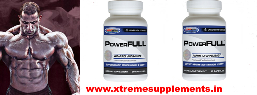 USPLABS POWERFULL FOR GROWTH HARMONE & SLEEP PRICE INDIA