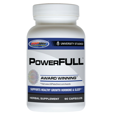 USPLABS POWERFULL IN INDIA
