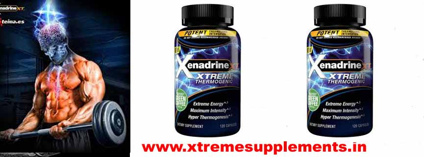 xenadrine xt xtremefat burner india delhi price