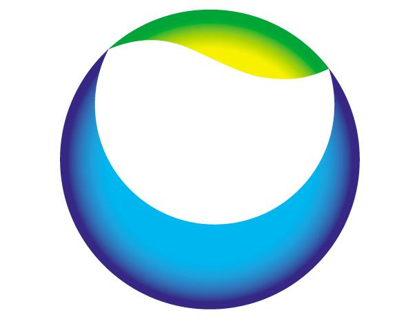Famous Indian Logos Famous Indian Company Logos