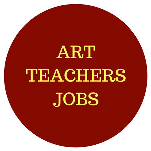 Artzone Jobs, Qualified Art Teacher in Dublin - Adverts.ie