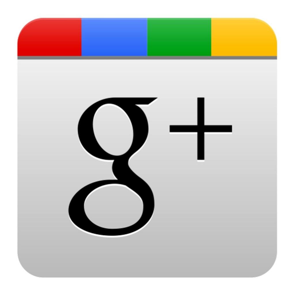Google plus description