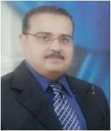 Tarek A Mohamed