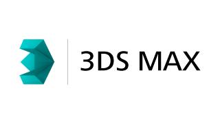 3dsMax Online Course